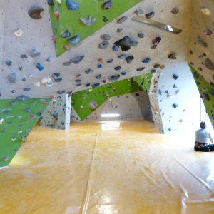 boulderhalle-101521_1280