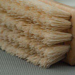 brush-1324467_1280