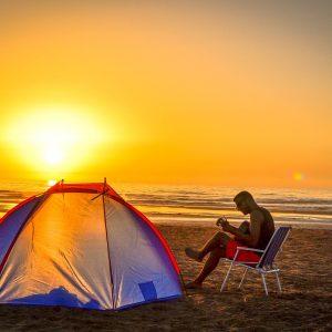 camping-1646504_1280