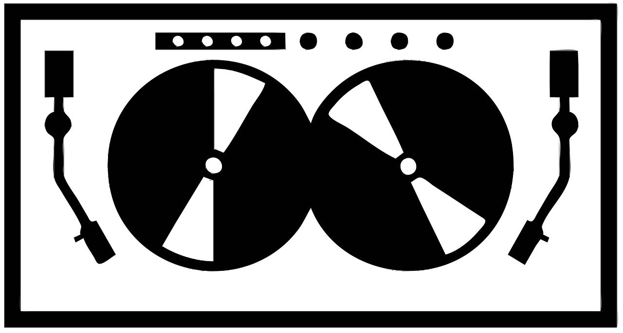 トニー賞受賞の「ハミルトン・ミックステープ」が全米1位に!動画や参加アーティスト紹介!