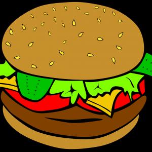 hamburger-31775_1280