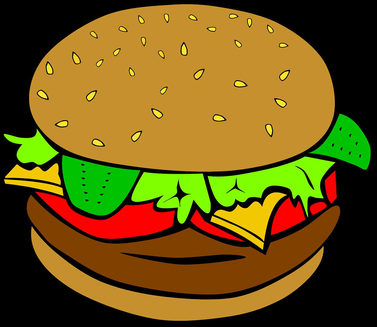 ワイルドアウトとは?値段は?店舗はどこ?ハンバーガー史上最強!肉動画も!