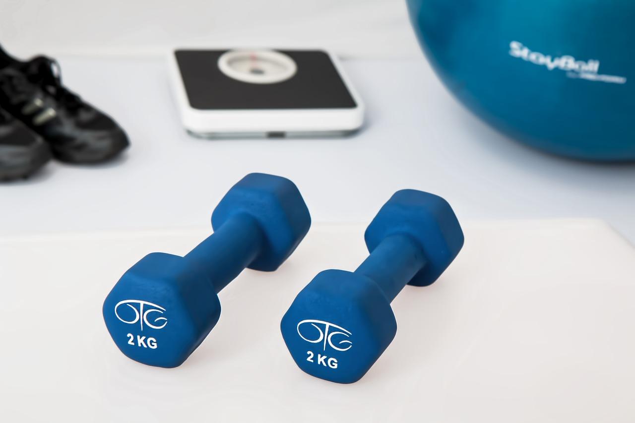 ボルダリングでの体幹トレーニング!体幹を鍛えて怪我をしない体作りを!