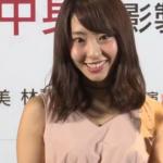 NMB48れいにゃんこと藤江れいな卒業発表!卒業公演いつ?理由は?活躍など
