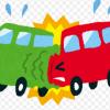 江東区でのトラック逃走動画!逃げた理由は?パトカーとカーチェイス!盗難車?調査しました!