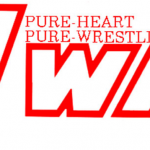 JWP解散!所属選手全員独立へ。新たに女子プロレス団体旗揚げを発表。会見の模様
