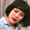 【号泣】ブルゾンちえみR-1でネタ間違い失敗で涙!「とばしちゃった・・」動画も!優勝逃す!