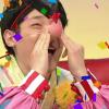 だいすけお兄さん卒業発表!後任は花田ゆういちろうさん!最後の放送や理由は?おかあさんといっしょ歴代最長のうたのお兄さん!