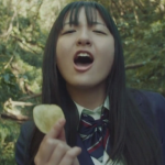 鈴木瑛美子さん17歳!カラオケ動画など紹介!圧倒的な歌唱力でコイケヤ(湖池屋)CMで話題!ゴスペル女子高生!