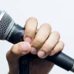 田口淳之介ユニバーサルミュージックと契約!シングル発売も決定。曲名は「Connect」。元KAT-TUN