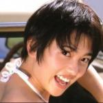 遠藤久美子(エンクミ)の子供の性別や名前は?出産した病院などを調査しました!