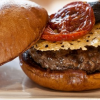 【UMAMI BURGER】値段やメニューは?米高級バーガー日本1号店が東京青山に3月オープン!