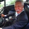 藤村俊二さん死去の原因は?おヒョイさんの病気や死因は?生前の活躍などを調査しました。