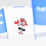【動画あり】スキーモーグル堀島行真、初出場で金メダル!!上村愛も感動!経歴など紹介します!
