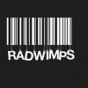 【動画】2017年3月11日RADWIMPS(ラッドウィンプス)の震災への追悼楽曲まとめ!youtube限定ソングたち!