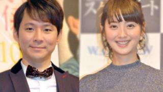 【動画】行列で渡部結婚を生発表!佐々木希も生出演で2ショット披露か??