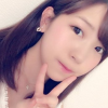 石原佑里子引退でMUTEKI入りか?引退理由や原因、今後の活動などを調査しました!