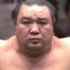 【動画】日馬富士引退会見!全文はこちら!緊急会見で真相を語る!