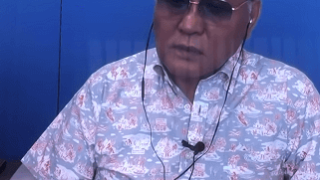 【ボクシング山根会長の辞任会見動画】記者会見ではなく声明を読み上げるという一方通行
