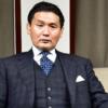 【会見動画】貴乃花親方退職の理由説明!相撲協会への批判・ツイッターの声は?