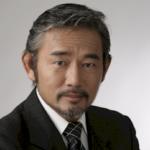 「相棒」大木刑事役の俳優志水正義さん死因は?シーズン17の出演・代役は?