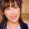 仁藤萌乃が引退発表。元AKB(5期メンバー)けものフレンズ舞台が最後の出演
