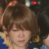 モー娘。現役メンバー譜久村聖(ふくちゃん)も謝罪!吉澤ひとみ逮捕で現リーダーコメント