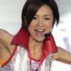 【速報】元モーニング娘。の吉澤ひとみ(ヨッシー)が逮捕!!理由は?芸能界引退?調査しました。