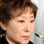 速報!三田佳子次男「高橋祐也」覚せい剤で4度目逮捕!母親は女優引退か?