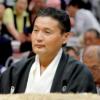相撲協会の圧力暴露【会見動画】貴乃花親方涙・弟子を守るため引退!今後は?