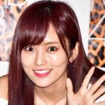 NMB48山本彩ラストシングル選抜発表!センターはさや姉。同期川上礼奈が初選出