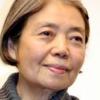 樹木希林(75)の死因は?5年前に全身のがん告白。一時危篤も。本名・内田啓子さん