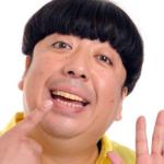 【動画】ノンストップ設楽謝罪?!バナナマン日村淫行で離婚も?妻の神田愛花は?