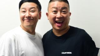 チョコレートプラネット【動画】2本目がひどい?!キングオブコントでやらかし!