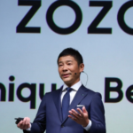 【会見動画】ZOZO前澤社長が月旅行へ!誰と?費用は?世界初の契約!