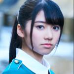 米谷奈々未卒業の理由は?最後の握手会・コンサートは?年内で欅坂46卒業へ