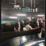 【動画】キンプリファン出待ちで新幹線遅延騒ぎ!仙台駅での迷惑行為に非難殺到