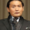 【速報】貴乃花親方退職届提出の理由は?いじめだと相撲協会に批判殺到!