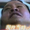 【動画】記憶障害の曙が若乃花と再会で感動の嵐!激痩せの衝撃姿・急性心不全で入院