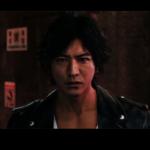 キムタク(木村拓哉)がPS4ゲームの主演キャラに!予告動画!出演者は?主題歌は?