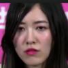 AKB48・54枚目シングル選抜メンバー松井珠理奈選抜落ちの理由は?ファン賛否の声。