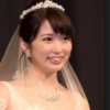志田未来が結婚発表!相手は?14才の母で主演・演技派女優。SNSで祝福!