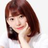 宮脇咲良が活動休止!日韓合同ユニット「アイズワン」専任に!HKT48矢吹奈子らと