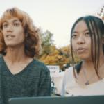【動画】夫婦バンドLOOP H☆Rがやばい!夫TAKA強制わいせつで逮捕・解散に衝撃