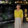 【動画】中学聖日記キスシーンがやばい!岡田健史と有村架純のキスに「キレイすぎ」と反響