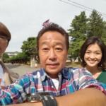 【動画】金足農業吉田くんがモヤさま出演?!さまぁ~ずと遭遇で話題!秋田特集