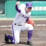 【会見動画】金足農業・吉田投手どこの球団に?カッコいいと話題ですでに大人気