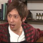 【動画】キンコン梶原芸人引退か!?ユーチューバーデビューで炎上!ネットでは失笑の声