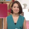 カトパン同期「椿原慶子」アナの結婚相手は?会社社長とセレブ婚?Mr.サンデーなど出演