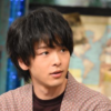 【動画】中村倫也が嵐にしやがれ出演で「かわいい」と視聴者絶賛!嵐との共演のも話題に